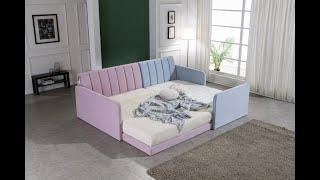 더슬립 일산 침대매장 …