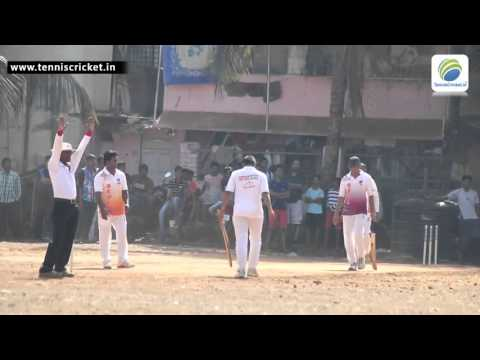 Super Sixes In BCPL 2015