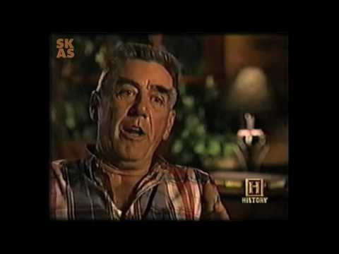 Full Metal Jacket : Sarge! R Lee Ermey  2001