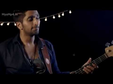 Yeh Raaten Yeh Mausam HD Video   Sanam ft  Simran Sehgal myamp4 in