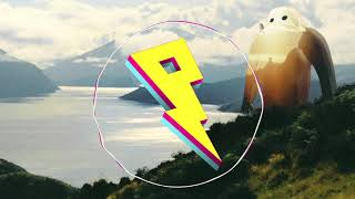 Porter Robinson - Language (LowLife Edit)