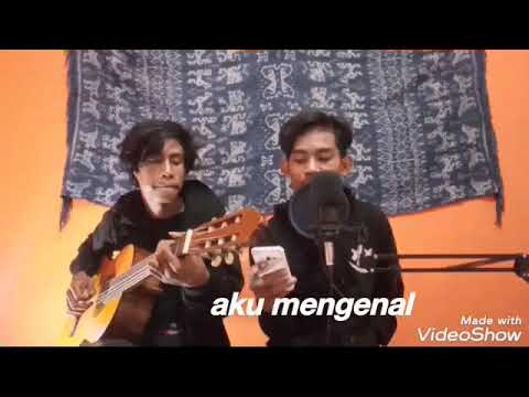 padi---harmoni-(-lirik-)-cover-song-by-billy-umbu