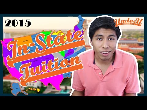 UndocU | [2015 Update] Do I Get In-State Tuition or State Fin Aid???