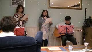 松崎ナオ - 花魁