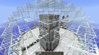 Imagine, Build, Create: Mineia Spaceport Update