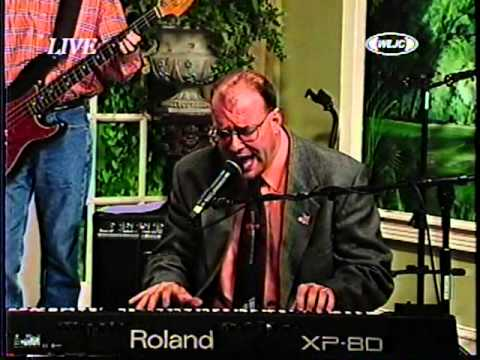 Jim Smith and the Rocky Fork Church of God / someb...