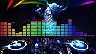 DJ MicZu - 2 Scratch - Ballin [NCS Release]