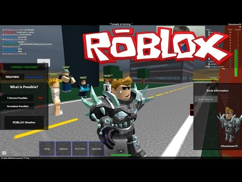 Nerf Fps Advanced Roblox Doovi