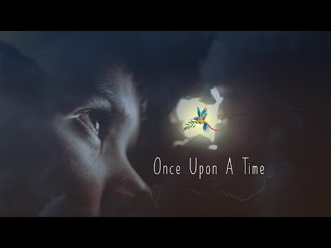 Till The Days End - Once Upon A Time from YouTube · Duration:  4 minutes 20 seconds