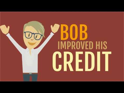 How Can I Fix My Credit Fast - How To Fix Your Credit Score Fast 619-320-8135
