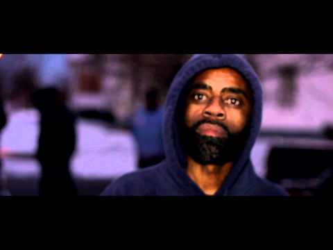 Young Product (Ft. Doughboyz Cashout) - Death Before Dishonor (Starring Freeway Ricky Ross) [User Submitted]
