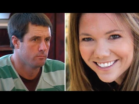 How Patrick Frazee Allegedly Faked Texts With Kelsey Berreth