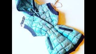👚Вязание крючком , crochet , как обвязать изделие ,обвязка изделия