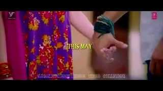 Клип к индийскому фильму ,,Жизнь во имя любви 2