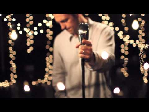 I'll Be Home For Christmas - Jadon Lavik Music Video