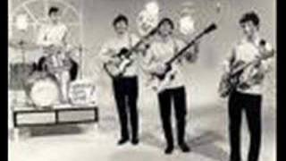 Time Seller - The Spencer Davis Group