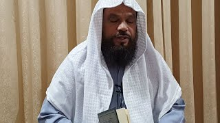 Seerat e Hazrat  Yusha bin noon (alahi)
