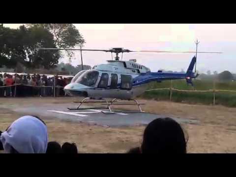 Abhishek Singh Marriage 29.02.2016