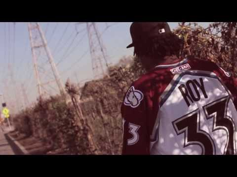 EPICMUSTDIE - Hand In Your Brain [User Submitted]