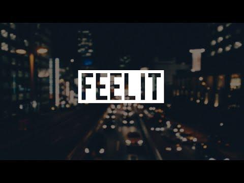 FEEL IT khiphop/khh playlist