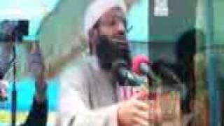Repeat youtube video Dawoodi Sahib Naat Ibtida Karus Aadman