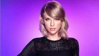 top 50 songs of september 2017
