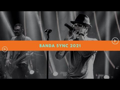 Banda 5ync