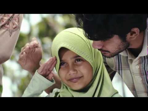 Hafalan Shalat DELISA - promo 1 menit
