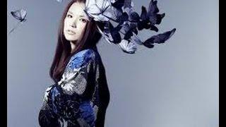 Superfly新曲「黒い雫」水10新ドラマ主題歌に 音楽ナタリー 9月25日 4時...