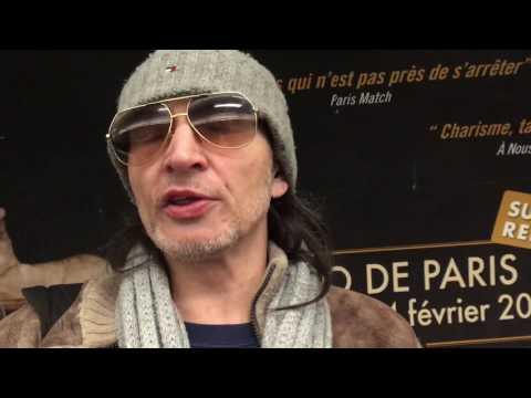 Я ЭМИГРАНТ #2 ПарижЪ. Жизнь эмигранта. РЕАЛЬНОЕ ВИДЕО О ЭМИГРАНТАХ В ЕВРОПЕ