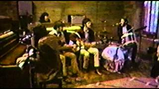 The Band - Up On Cripple Creek