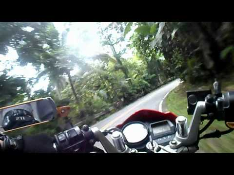 Road Trip adventure (Manila to Bicol)