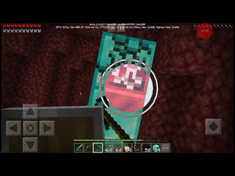 Baixar NetherStar Gaming - Download NetherStar Gaming | DL Músicas