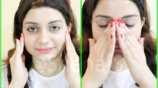 How to Look 5 Years Younger in Just 3 DAYS - Instantly Firm Wrinkles & Lift Skin