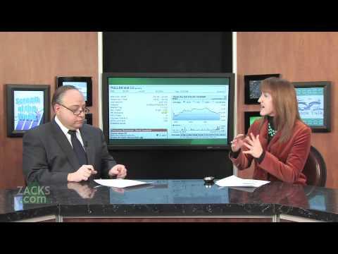 RJF Stock - FUL Stock Analysis | Value Stock Picks-February 1, 2011