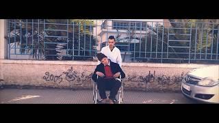 Short Film     N A B I L     [HD] - فلم قصير عن واقع مجتمعنا