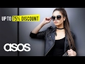 Shops Like Asos in UK - Top 10 Similar Fashion Websites