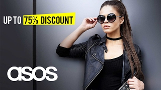 Shops Like Asos in UK - Top 10 Similar Fashion Websites