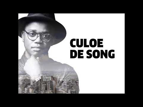 Culoe de song March 2018 mix Old and the New!!