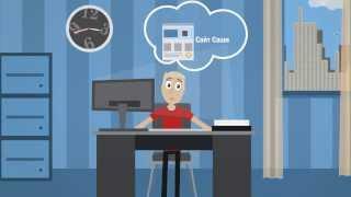 Продвижение сайта с помощью поведенческих факторов(Как продвинуть сайт быстро и недорого с помощью поведенческих факторов ? http://userator.ru., 2014-01-26T01:38:44.000Z)