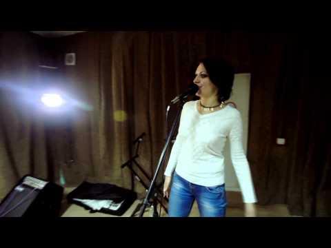 Клип White Sound - Любовь онлайн