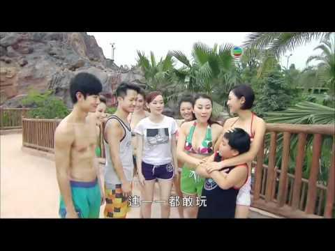 Guangzhou Chimelong Ocean Resort China