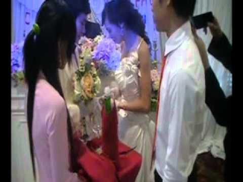 Đám cưới Hùng Cường- Ngọc Luyến_5