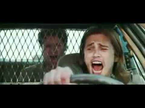 10 лучших фильмов 2011 года [HD].mp4