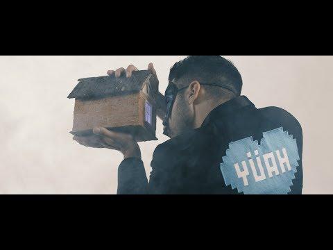 Sudden – VIEL ZU HIGH (Offizielles Musikvideo)