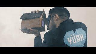 Sudden - VIEL ZU HIGH (Offizielles Musikvideo)