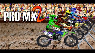 pro mx 2 motocross game for android and ios