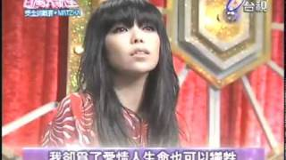 MATZKA-百萬大歌星2