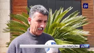 الاحتلال يسعى لانتزاع اعتراف أمريكي بسيادته الكاملة على الجولان - (25-2-2019)
