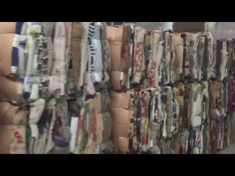 Textile׃ Surplus, Overstock, Stocklot, Ready stock fabric